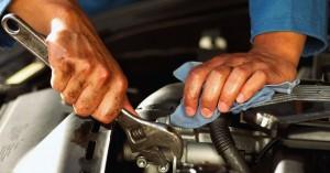 Το νέο ΔΣ του Συν. Μηχανικών Ηλεκτρολόγων- Επισκευαστών Φρένων Αυτοκινήτων και Μηχανημάτων