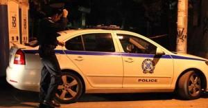 Βρέθηκαν οι αλλοδαποί που έφυγαν από το ξενοδοχείο καραντίνας των Χανίων