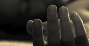 Νεαρός άνδρας αυτοκτόνησε στην περιοχή της Χρυσοσκαλίτισσας