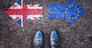 Brexit: Τι θα γίνει με την ελεύθερη μετακίνηση Ευρωπαίων στη Βρετανία