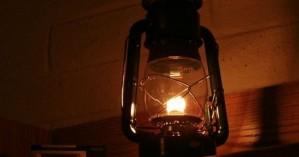 Και δεύτερη διακοπή ρεύματος σε μια μέρα στην Κρήτη