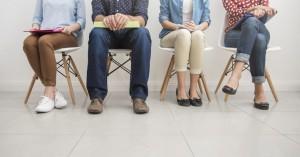 Προθεσμία ως τις 19 Σεπτεμβρίου για δύο προγράμματα για νέους ανέργους