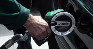 Καύσιμα: Μια πρόταση που ουδείς πολιτικός σκέφτηκε