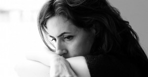 Εκδήλωση για την κατάθλιψη στην τρίτη ηλικία στο ΚΑΠΗ Μαλίων