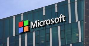 Τώρα μπορείς να παρακολουθείς τα οικονομικά σου με τη βοήθεια της Microsoft