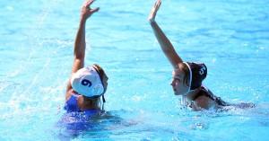 Πόλο: Ξεκινάει στα Χανιά το πρωτάθλημα Νέων/Γυναικών