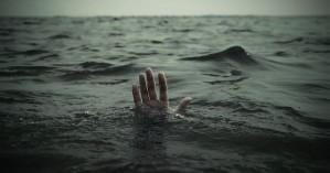 Τραγωδία στη Βόρειο Ελλάδα: Τρεις νεκροί από πνιγμό!