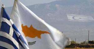 Κυπριακό: Ζωντανές οι προοπτικές διευθέτησης σύμφωνα με έκθεση του γ.γ. ΟΗΕ