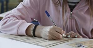 Αυλαία στις Πανελλήνιες 2018 για τους υποψηφίους των ΕΠΑΛ με 4 μαθήματα