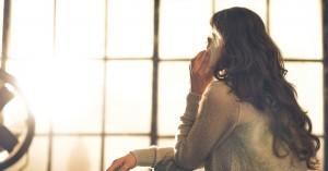 Πέντε λόγοι που απομακρύνετε τους άλλους από κοντά σας