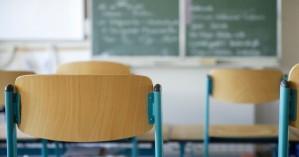 Κλειστό θα μείνει από αύριο το 1ο Γυμνάσιο Ελ. Βενιζέλου στα Χανιά