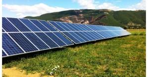 Αγροτικές εκμεταλλεύσεις οι ΑΠΕ που είναι μικρότερες των 500 KW