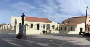 Οι απόδημοι Κρήτες της Αυστραλίας τίμησαν τη μνήμη του Ελευθερίου Βενιζέλου