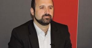 Ο Δήμαρχος Κισσάμου συμμετείχε στην συνάντηση με τον Χρήστο Σπίρτζη