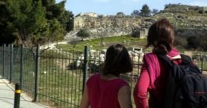 Στα Χανιά ξεκινά η 20η Πανευρωπαϊκή Συνάντηση Ξεναγών