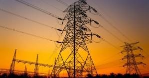 Επενδύσεις 32 δισ. ευρώ αναμένονται στον χώρο της ενέργειας έως το 2030