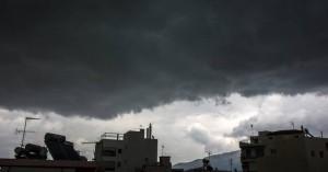 Σε επιφυλακή οι Υπηρεσίες του Δήμου Χανίων για την επιδείνωση καιρού