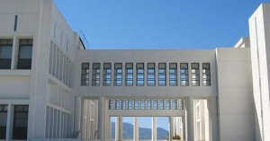 Με πάνω από 5,5 εκ. ευρώ ενισχύονται τα Πανεπιστήμια της Κρήτης