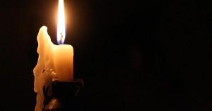 Θρήνος για την 23χρονη που σκοτώθηκε σε τροχαίο στην Κρήτη