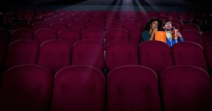 «Ημέρες Μεσογειακού Κινηματογράφου» στο Πολιτιστικό Κέντρο Ηρακλείου