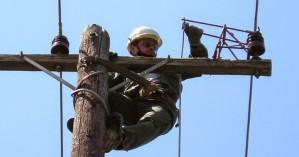Προγραμματισμένες διακοπές ρεύματος στο Ηράκλειο