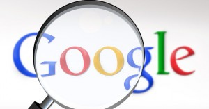 Ποιοι είναι πίσω από την Google