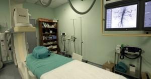 Aγορά απαραίτητου ιατρικού εξοπλισμού