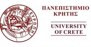 Διεθνές συνέδριο στην Πανεπιστημιούπολη Ρεθύμνου