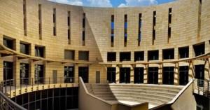 Τελετή Απονομής Διπλωμάτων Μηχανικού του Πολυτεχνείου Κρήτης