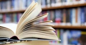 Παρουσίαση του νέου βιβλίου της Γιώγιας Σιώκου