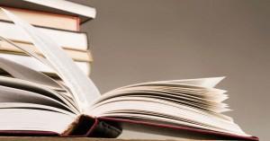 Ενδιαφέρουσες παράλληλες εκδηλώσεις έκθεσης βιβλίου στα Χανιά