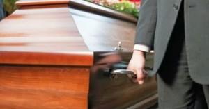 Αυτή ήταν η ακριβότερη κηδεία όλων των εποχών