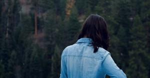 Βρέθηκε η νεαρή Χανιώτισσα που εξαφανίστηκε