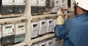 Χανιά: Πότε και που θα γίνει προσωρινά διακοπή ρεύματος