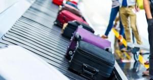 Τουρισμός 2021: Τα τουριστικά γραφεία Ελλάδας και Ρουμανίας έτοιμα για την επόμενη μέρα