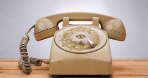 Νέο πρόβλημα στα τηλέφωνα του Δήμου Ηρακλείου