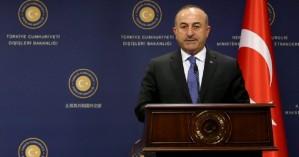 Προκλητικός Τσαβούσογλου: «Η ΕΕ να αναγνωρίσει τα λάθη της» - Νέο «άνοιγμα» σε Μπάιντεν