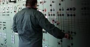 Διακοπή ρεύματος σε περιοχή των Χανίων