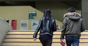 Σύλλογος Εστιών Ρεθύμνου: Κανείς φοιτητής εκτός εστίας