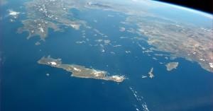 Κυβέρνηση: Η Κρήτη δεν ήταν νησί…Ήταν θεριό που κείτουνταν στη θάλασσα