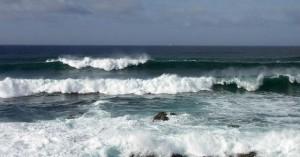 Νεκρός ανασύρθηκε ηλικιωμένος από παραλία της Κρήτης