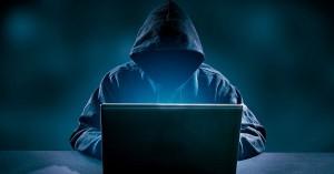 Εκστρατεία hacking εναντίον εταιρειών άμυνας και δορυφόρων