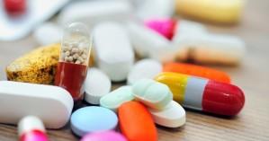 Ανακαλείται φάρμακο γιατί βρέθηκε πιθανός καρκινογόνος παράγοντας (φωτο)