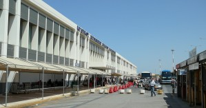Επιστολή αστυνομικών Ηρακλείου για ενίσχυση των Α.Τ. σε αεροδρόμιο, Χερσόνησο