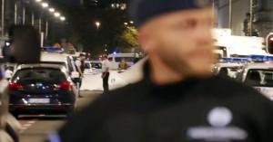 Βέλγιο: Βρέθηκε πτώμα σε δάσος - Ανήκει σε ύποπτο για τρομοκρατία στρατιωτικό;