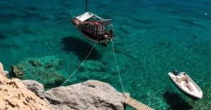 Οι νεο-μετανάστες νέα δύναμη για τον ελληνικό τουρισμό