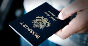 Ρουτίνα οι συλλήψεις για πλαστά διαβατήρια στα αεροδρόμια της Κρήτης