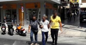 Ισόβια στον 33χρονο για τη στυγερή δολοφονία 24χρονου στην Κρήτη
