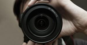 Αιτήσεις για τον διαγωνισμό φωτογραφίας του Εμπορικού Συλλόγου Χανίων