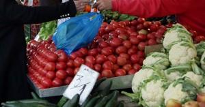 Σε Δημόσια διαβούλευση η μετακίνηση της λαϊκής αγοράς Μασταμπά και Καμινίων